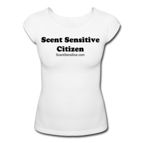 scentsensitivecitizen.jpg